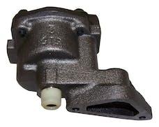 Crown Automotive 83501486 Engine Oil Pump