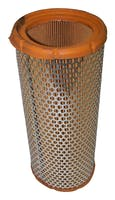 Crown Automotive 83501843 Air Filter