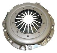 Crown Automotive 83501947 Clutch Pressure Plate