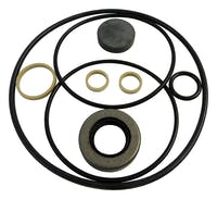 Crown Automotive 83502149 Steering Pump Seal Kit