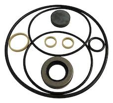 Crown Automotive 83502149 Steering Pump Seal Kit