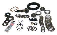 Crown Automotive 83502353 Ring And Pinion Set