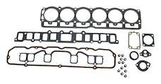 Crown Automotive 83502384 Head Gasket Set