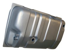 Crown Automotive 83502633 Fuel Tank