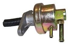 Crown Automotive 83502715 Mechanical Fuel Pump