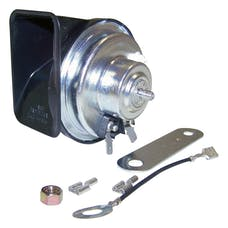 Crown Automotive 83502833 Horn