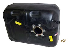 Crown Automotive 83502960PL Fuel Tank