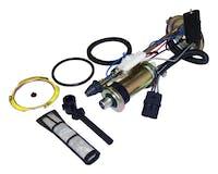 Crown Automotive 83502990 Fuel Sending Unit