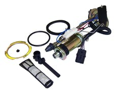 Crown Automotive 83502990 Fuel Sending Unit
