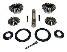 Crown Automotive 83503002 Differential Gear Set