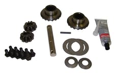 Crown Automotive 83503068 Differential Gear Set