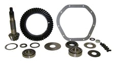 Crown Automotive 83503087 Ring And Pinion Set