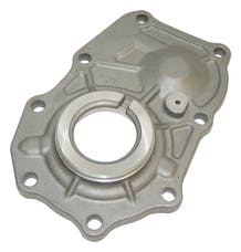 Crown Automotive 83503112 Transmission Bearing Retainer