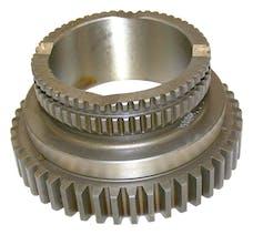 Crown Automotive 83503530 Differential Drive Gear