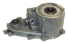Crown Automotive 83503572 Transfer Case