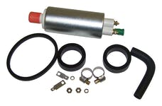 Crown Automotive 83503634 Electric Fuel Pump