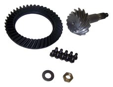 Crown Automotive 83504197 Ring And Pinion Set