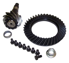Crown Automotive 83504376 Ring And Pinion Set