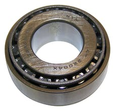 Crown Automotive 83504410 Manual Trans Input Shaft Bearing