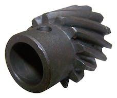Crown Automotive 83504635 Distributor Gear
