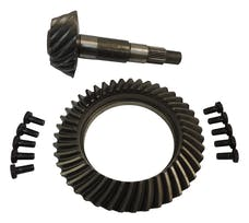 Crown Automotive 83504934 Differential Ring And Pinion