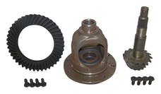 Crown Automotive 83504934K Ring And Pinion Set