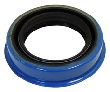 Crown Automotive 83505290 Differential Output Shaft Seal