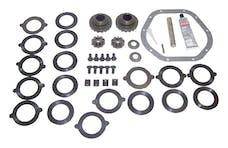 Crown Automotive 83505432 Differential Gear Set