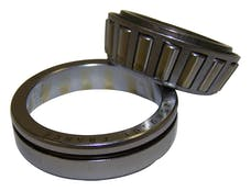 Crown Automotive 83505448 Manual Trans Cluster Gear Bearing