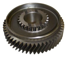 Crown Automotive 83505451 Manual Trans Gear