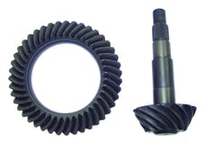 Crown Automotive 83505472 Differential Ring And Pinion