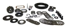 Crown Automotive 83505480 Ring And Pinion Set