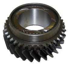 Crown Automotive 83506018 2nd Gear