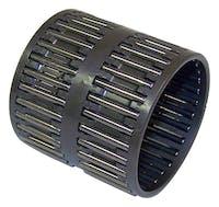 Crown Automotive 83506031 1st Gear Bearing