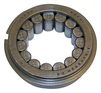 Crown Automotive 83506033 Manual Trans Cluster Gear Bearing