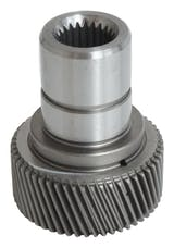 Crown Automotive 83506065 Transfer Case Input Gear