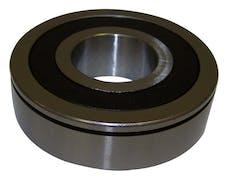 Crown Automotive 83506073 Transmission Output Shaft Bearing