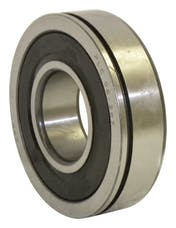 Crown Automotive 83506074 Manual Trans Input Shaft Bearing