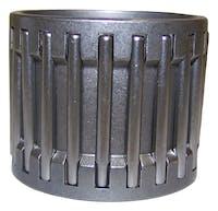 Crown Automotive 83506077 3rd Gear Bearing