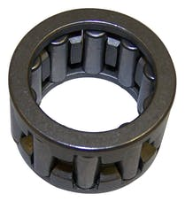 Crown Automotive 83506078 Manual Trans Input Shaft Bearing