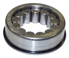 Crown Automotive 83506080 Manual Trans Cluster Gear Bearing