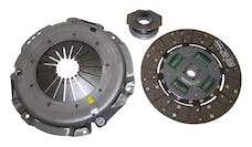 Crown Automotive 8953001420K Clutch Kit