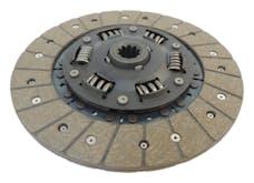 Crown Automotive 921977 Clutch Disc