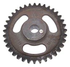 Crown Automotive 926157 Camshaft Gear