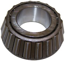 Crown Automotive 926802 Differential Pinion Bearing Cup