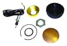 Crown Automotive 927416K Horn Button Kit