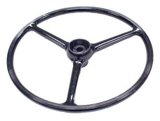 Crown Automotive 927417 Steering Wheel