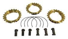 Crown Automotive 991020X Synchronizer Repair Kit