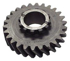 Crown Automotive A15044 Transfer Case Output Shaft Gear