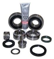 Crown Automotive AX15BK Manual Trans Bearing And Seal Overhaul Kit